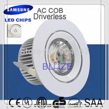 popular 60 led light bulb