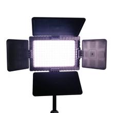 Falcon Eyes DV 160V CRI95 160 LED Video Light Camera Light Bulb Photo Lighting 5500K 2200mAh