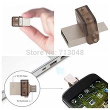 popular usb mini flash drive