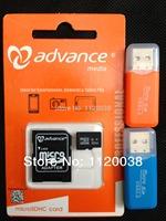 Потребительская электроника OEM 100% SD TF SD microSD 8 16 32 64 10 Micro SD TF