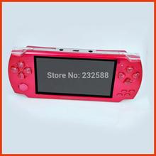 popular handheld game