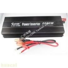 cheap dc motor inverter