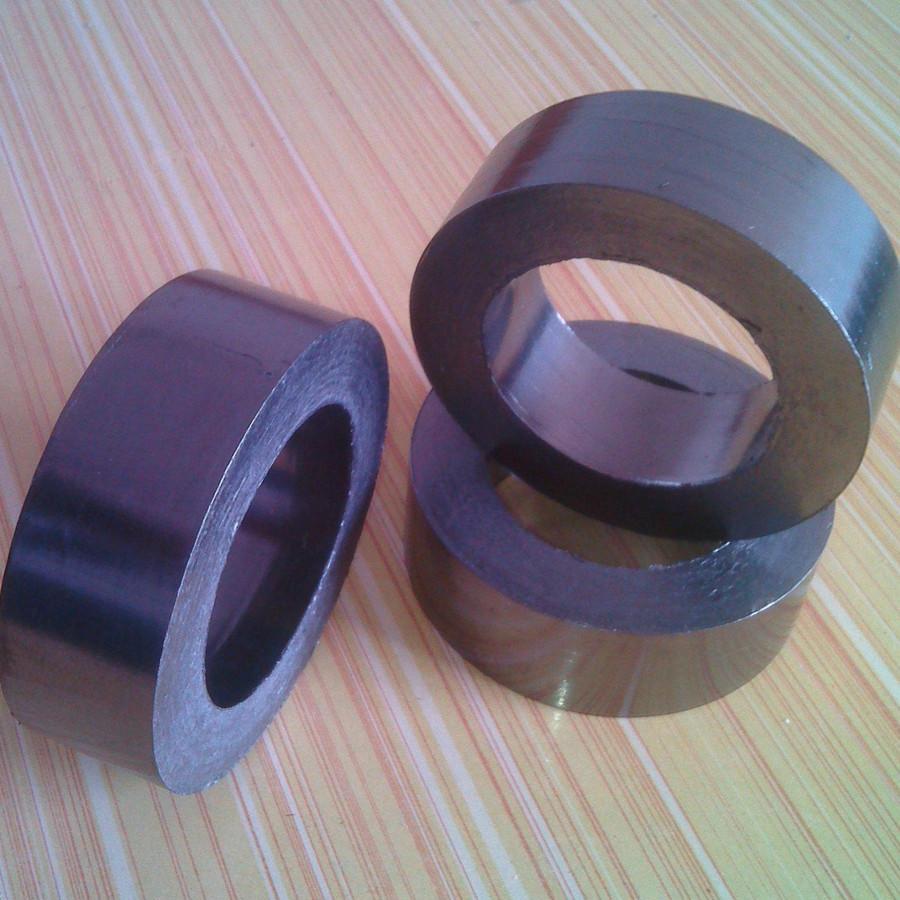 Id100 * OD120 milímetros flexível anel de vedação de grafite 10 pcs / graphite pure flexível não metálicos juntas / anéis de embalagem(China (Mainland))