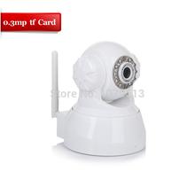 cheap wireless cam