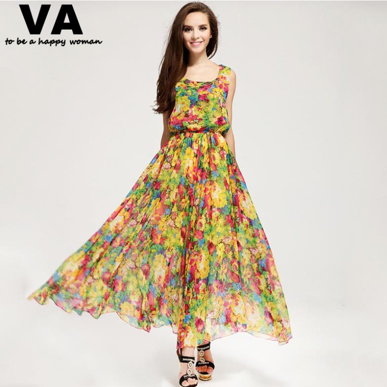 shop maxi dresses online - Dress Yp