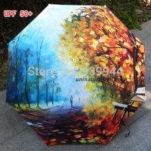 popular umbrella