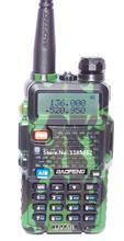 popular handheld uhf radio