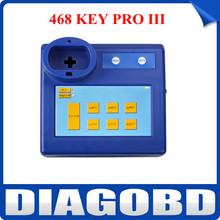 cheap key copy