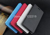 Hisense eg980 mobile phone hisense eg980 case mobile phone case hisense u980 t980 phone case protective case