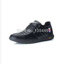 wholesale sport shoe