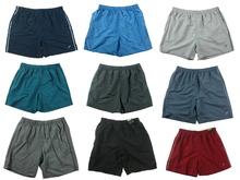 wholesale tennis shorts men