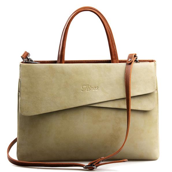 Сумка через плечо Designer Brand Aises 2015 KS14-0472 сумка через плечо women leather handbags designer brand 2015 ks14 0422
