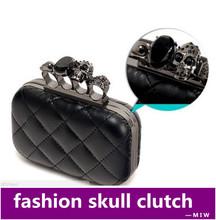handbag chain price
