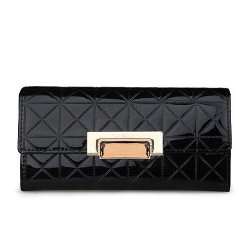 حقيقية الجلود حقيبة الصيف pursesnew 2014 حقائب النساء المحفظة الجلدية المال جلد طبيعي مقطع الشحن المجاني
