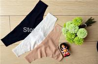 DuPont Fabric VS Secret G-string G String Thong Seamless Panties Briefs T Back Ultra-thin Comfort Underwear Women Ladies ZHD01