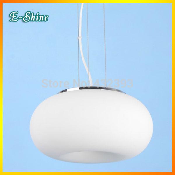 Moderne Keuken Hanglamp : Moderne Hanglamp Keuken : Moderne Hanglamp Wit Glas