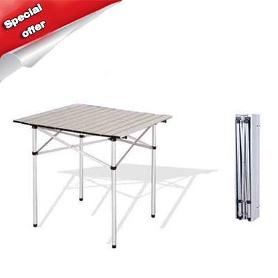 Achetez en gros table de pique nique pliante en ligne - Table exterieure pliante ...