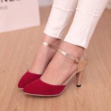 cheap fashion gladiator sandals