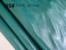 popular soft garment bag