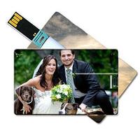 Free DHL/EMS Custom LOGO Credit Card Shaped USB Flash Drive Pendrive Memory Stick Personalizado 1GB 2GB 4GB 8GB 50pcs/lot