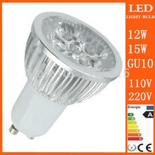 wholesale e14 bulb