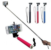 camera monopod promotion