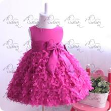 child formal dress promotion