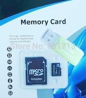Free shipping good quality and hot selling  4gb 8gb 16gb 32gb 64gb micro sd card 32gb class 10/memory card micro sd card