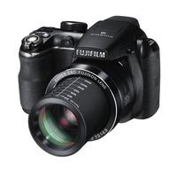 Free shipping S4500 HD Digital Camera 1280 x720. 30x Telephoto.  3.0 screen brand  SLR digital camera