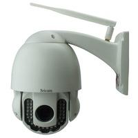 Sricam AP005 720P Wireless IP Camera Outdoor Motion Night Vision Free DDNS Smartphone P2P IR-CUT Waterproof F1083B Alishow