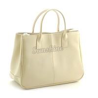 Wonderful!2014 New Fashion Faux Leather Women's Designers Brand Handbags Tote leather handbags Shoulder Bags Handbag B16 3101
