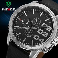 Luxury Brand Relogio Masculino Men Business Watch Leather Strap Clock Male Sport Quartz Wristwatch Military Watches