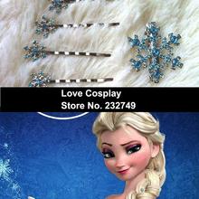 popular wedding hair accessories