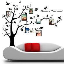 popular tree wall art
