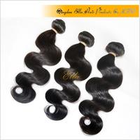 Hair Wholesale Brazilian Body Wave Virgin Human Hair Bundles 3pcs Lot 5A Beauty Forever Cheap Human Hair Weave Free Shipping