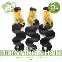 6A Malaysian virgin hair Unprocessed human hair extensions 4pcs lot Rosa Hair Products Malaysian body wave hair weaves bundles