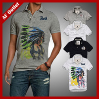100% Cotton Men's Polo Shirts Short Sleeve Brand Design Summer Polo Tops For man and Boys Male Casual Top Clothings