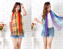 cheap pashmina scarves