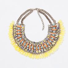 resin jewelry price