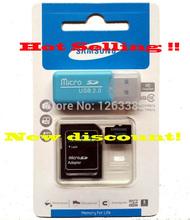 micro sd samsung price