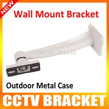 cctv camera bracket price