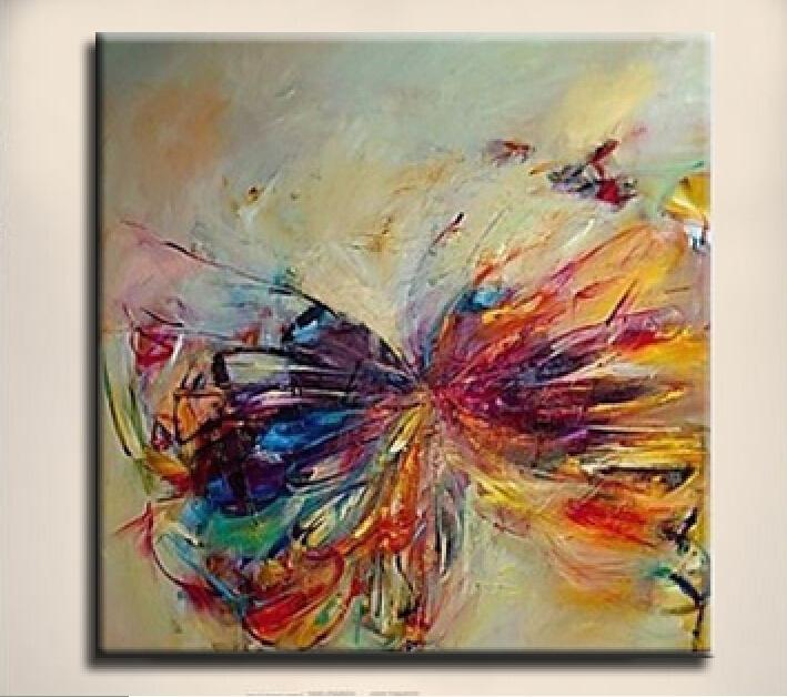 Vente en grospapillon impressions sur toile achetez des lots de papillon i - Code livraison gratuite vente unique ...