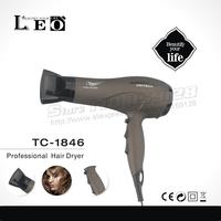 Утюжок для выпрямления волос PRITECH ,  TA-306A