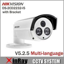 popular led array camera
