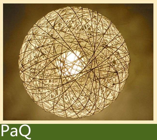 ... vimini lampadari da Grossisti vimini lampadari Cinesi Aliexpress.com