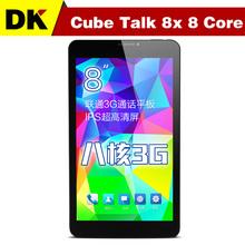 popular 3g gps tablet