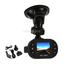hd car video recorder reviews