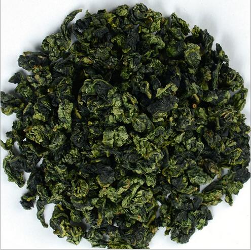 frete grátis, chá chinês anxi tieguanyin de 250g, chá fresco tikuanyin