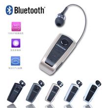 wholesale bluetooth wireless headset
