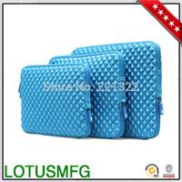 Free Shipping Laptop Ultrabook Case Neoprene Case Notebook Laptop Sleeve 13 Comput Bag For Macbook Air  11 13 15  Notebook Bag
